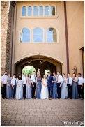 Kathryn & Robert | Sacramento River Wedding | 2G20C Wedding Photography | Modern Geo Wedding