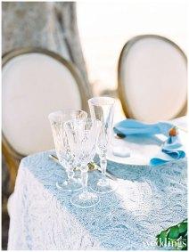Ashley-Baumgarnter-Photography-Calligraphy-Sacramento-Real-Weddings-Magazine-Country-Charm-Layout-_0013