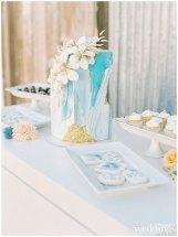 Ashley-Baumgarnter-Photography-Calligraphy-Sacramento-Real-Weddings-Magazine-Country-Charm-Layout-_0025