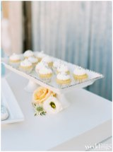 Ashley-Baumgarnter-Photography-Calligraphy-Sacramento-Real-Weddings-Magazine-Country-Charm-Layout-_0026