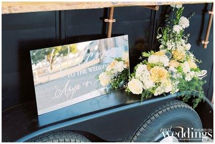 Ashley-Baumgarnter-Photography-Calligraphy-Sacramento-Real-Weddings-Magazine-Country-Charm-Layout-_0028