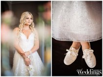 Alexis & Dillan | Modern Pink Wedding | Sacramento Wedding | Charleton Churchill Photography