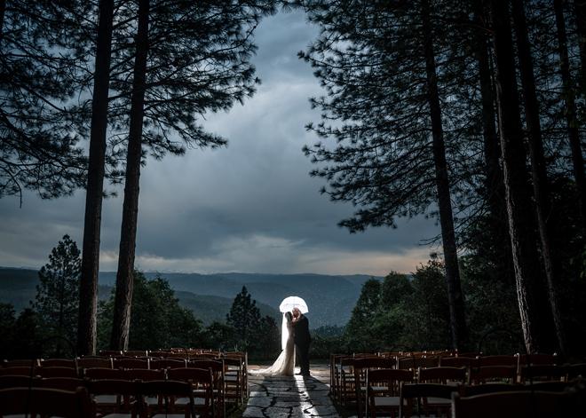 Sacramento Wedding Photographer | Lake Tahoe Wedding Photography | Northern California Wedding Photographer | Forest House Lodge Wedding