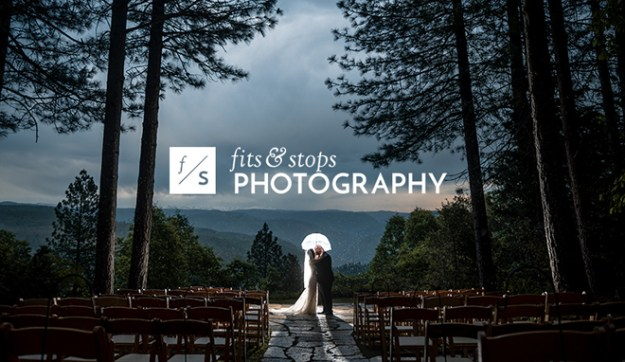 Sacramento Tahoe Northern California Wedding Photography Save Money