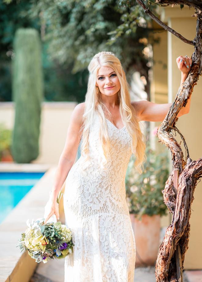 Sacramento Wedding Photographer | Lake Tahoe Wedding Photography | Northern California Wedding Photographer | Striking Beautiful Bride
