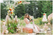 Jennifer-Clapp-Photography-Sacramento-Real-Weddings-Magazine-Mountain-Retreat-Layout-WM_0011