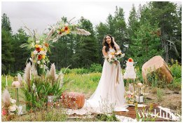 Jennifer-Clapp-Photography-Sacramento-Real-Weddings-Magazine-Mountain-Retreat-Layout-WM_0013