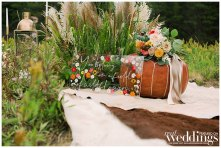 Jennifer-Clapp-Photography-Sacramento-Real-Weddings-Magazine-Mountain-Retreat-Layout-WM_0017