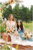Jennifer-Clapp-Photography-Sacramento-Real-Weddings-Magazine-Mountain-Retreat-Layout-WM_0019