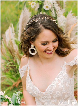 Jennifer-Clapp-Photography-Sacramento-Real-Weddings-Magazine-Mountain-Retreat-Layout-WM_0020