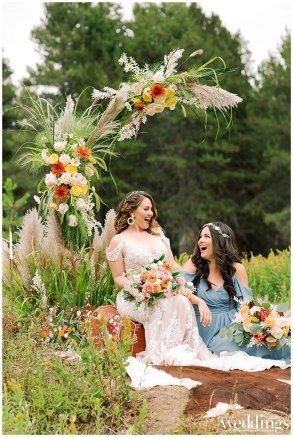 Jennifer-Clapp-Photography-Sacramento-Real-Weddings-Magazine-Mountain-Retreat-Layout-WM_0021