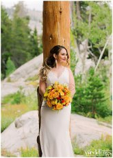 Jennifer-Clapp-Photography-Sacramento-Real-Weddings-Magazine-Mountain-Retreat-Layout-WM_0026