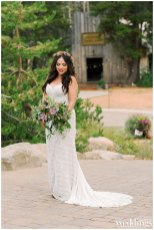 Jennifer-Clapp-Photography-Sacramento-Real-Weddings-Magazine-Mountain-Retreat-Layout-WM_0027