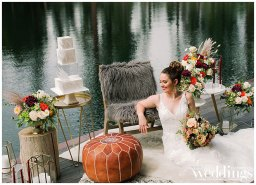 Jennifer-Clapp-Photography-Sacramento-Real-Weddings-Magazine-Mountain-Retreat-Layout-WM_0044