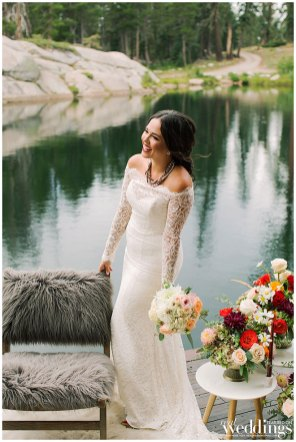 Jennifer-Clapp-Photography-Sacramento-Real-Weddings-Magazine-Mountain-Retreat-Layout-WM_0048