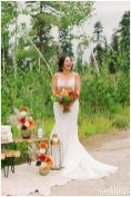 Jennifer-Clapp-Photography-Sacramento-Real-Weddings-Magazine-Mountain-Retreat-Layout-WM_0051