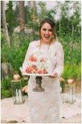 Jennifer-Clapp-Photography-Sacramento-Real-Weddings-Magazine-Mountain-Retreat-Layout-WM_0053