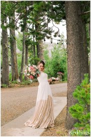 Jennifer-Clapp-Photography-Sacramento-Real-Weddings-Magazine-Mountain-Retreat-Layout-WM_0055