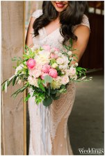Jennifer-Clapp-Photography-Sacramento-Real-Weddings-Magazine-Mountain-Retreat-Layout-WM_0062
