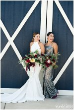 Sarah-Maren-Photography-Sacramento-Real-Weddings-Magazine-Home-on-the-Range-Layout-WM_0001