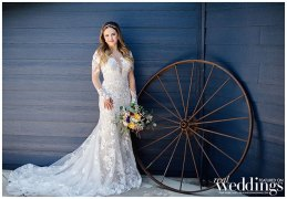 Sarah-Maren-Photography-Sacramento-Real-Weddings-Magazine-Home-on-the-Range-Layout-WM_0002