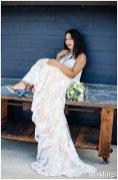 Sarah-Maren-Photography-Sacramento-Real-Weddings-Magazine-Home-on-the-Range-Layout-WM_0005