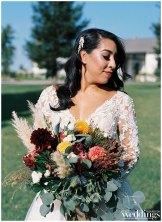 Sarah-Maren-Photography-Sacramento-Real-Weddings-Magazine-Home-on-the-Range-Layout-WM_0009