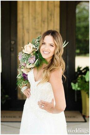 Sarah-Maren-Photography-Sacramento-Real-Weddings-Magazine-Home-on-the-Range-Layout-WM_0012
