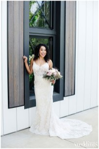 Sarah-Maren-Photography-Sacramento-Real-Weddings-Magazine-Home-on-the-Range-Layout-WM_0014