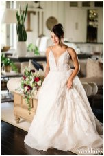 Sarah-Maren-Photography-Sacramento-Real-Weddings-Magazine-Home-on-the-Range-Layout-WM_0034