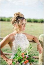 Sarah-Maren-Photography-Sacramento-Real-Weddings-Magazine-Home-on-the-Range-Layout-WM_0036