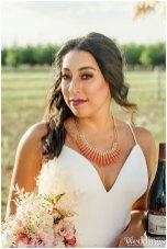 Sarah-Maren-Photography-Sacramento-Real-Weddings-Magazine-Home-on-the-Range-Layout-WM_0045