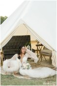 Sarah-Maren-Photography-Sacramento-Real-Weddings-Magazine-Home-on-the-Range-Layout-WM_0053