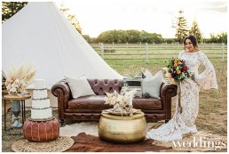 Sarah-Maren-Photography-Sacramento-Real-Weddings-Magazine-Home-on-the-Range-Layout-WM_0054