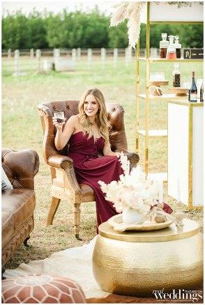 Sarah-Maren-Photography-Sacramento-Real-Weddings-Magazine-Home-on-the-Range-Layout-WM_0061