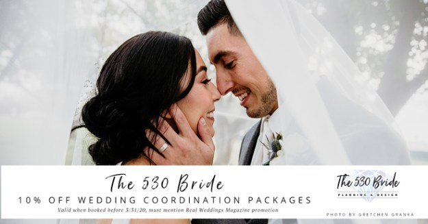 Best Sacramento Wedding Planner | Best Sacramento Event Coordinator | Best Chico Wedding Planner | Best Chico Wedding Event Coordinator | Best Northern California Wedding Planner | Best Northern California Event Coordinator