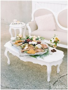 Ashley-Baumgartner-Photography-Sacramento-Real-Weddings-Magazine-Country-Charm-Extras_0031