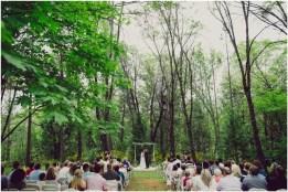 Sacramento Wedding Photographer | Lake Tahoe Wedding Photography | Northern California Wedding Photographer | Dee & Kris Photography