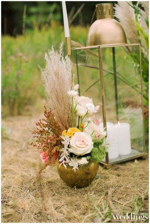 Jennifer-Clapp-Fine-Art-Photography-Sacramento-Real-Weddings-Magazine-Mountain-Retreat-Sets_0026