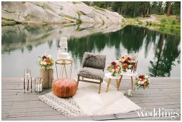 Jennifer-Clapp-Fine-Art-Photography-Sacramento-Real-Weddings-Magazine-Mountain-Retreat-Sets_0055