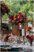 Nevada City Wedding | Spanish Wedding Inspiration | Kristina Cilia Photography