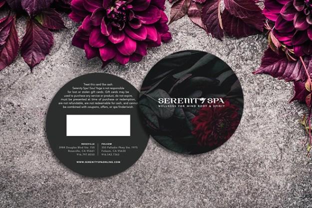 Serenity Spa Folsom | Serenity Spa Roseville | Sacramento Bridal Party |  Bridal Pampering