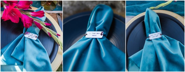 Style Avenue Studios | Custom Bridal Jewelry | Sacramento Weddings