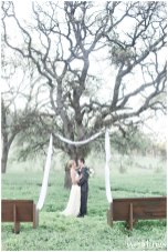 Southern Wedding Inspiration | Lydia Photography | Grass Valley Nevada City Wedding