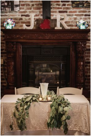 Pichetti Winery Wedding | 2G20C Wedding Photography | Bay Area Wedding