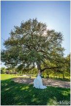 JB-Wedding-Photography-Sacramento-Real-Weddings-Magazine-Love-on-the-Links-Extras_0003
