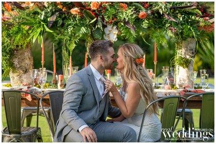 JB-Wedding-Photography-Sacramento-Real-Weddings-Magazine-Love-on-the-Links-Extras_0011