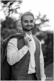 JB-Wedding-Photography-Sacramento-Real-Weddings-Magazine-Love-on-the-Links-Extras_0019