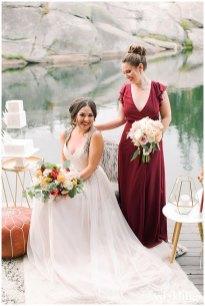 Jennifer-Clapp-Photography-Sacramento-Real-Weddings-Magazine-Mountain-Retreat-Get-to-Know-Both_0026