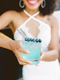 Wedding Trend Alert - Mobile Bars - Belle Aventure Mobile Bar Co